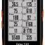 ไมล์จักรยาน BRYTON Rider 530 วัดรอบขา/หัวใจ GPS thumbnail 2