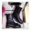 รูปรองเท้าแบรนด์เนมสำหรับPreorderสวยๆแบบใหม่ๆค่ะ thumbnail 1166