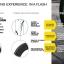 ยางนอกเสือหมอบ Pirelli P Zero 4S มี 2 ขนาด thumbnail 10