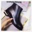 รูปรองเท้าแบรนด์เนมสำหรับPreorderตามรอบที่กำหนด thumbnail 29