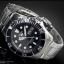 นาฬิกา SEIKO 5 Sport Automatic Black SNZF17K thumbnail 3