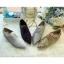 รูปรองเท้าแบรนด์เนมสำหรับPreorderสวยๆแบบใหม่ๆค่ะ thumbnail 1390