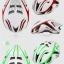 ***สินค้าพรีออเดอร์***หมวกแอโร่ ทรงสวย มี 7 สี แนะนำค่ะ thumbnail 10