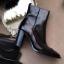 รูปรองเท้าแบรนด์เนมสำหรับPreorderสวยๆแบบใหม่ๆค่ะ thumbnail 1082