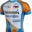 **สินค้าพรีออเดอร์**ชุดจักรยาน germin cycling jersey (เสื้อแขนสั้น + กางเกงปั่นจักรยาน) thumbnail 2