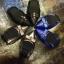รูปรองเท้าแบรนด์เนมสำหรับPreorderสวยๆแบบใหม่ๆค่ะ thumbnail 71