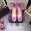 รูปรองเท้าแบรนด์เนมสำหรับPreorderตามรอบที่กำหนด thumbnail 502
