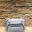 กระเป๋าแบรนด์เนม ฮิตๆแบบใหม่ๆสวยๆPreorder thumbnail 226