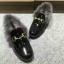 รูปรองเท้าแบรนด์เนมสำหรับPreorderสวยๆแบบใหม่ๆค่ะ thumbnail 403