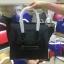 16.แบบกระเป๋าสำหรับPreorderแบบใหม่ๆสวย ดูกันได้เล้ย thumbnail 264