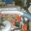ภาพรถบรรทุก4ล้อ6ล้อ10ล้อ12ล้อ HINO-ISUZU สนใจติดต่อเอก 086-7655500 thumbnail 83