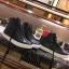 รูปรองเท้าแบรนด์เนมสำหรับPreorderสวยๆแบบใหม่ๆค่ะ thumbnail 480