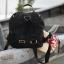 กระเป๋าแบรนด์เนม ฮิตๆแบบใหม่ๆสวยๆPreorder thumbnail 348