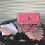 กระเป๋าแบรนด์เนมสวยๆสำหรับpreorderค่ะ thumbnail 264