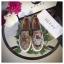 รูปรองเท้าแบรนด์เนมสำหรับPreorderสวยๆแบบใหม่ๆค่ะ thumbnail 1030