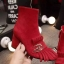 รูปรองเท้าแบรนด์เนมสำหรับPreorderสวยๆแบบใหม่ๆค่ะ thumbnail 6