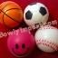 ผลิตลูกบอลบีบ บริหารมือ พร้อมโลโก้ thumbnail 8