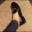 รูปรองเท้าแบรนด์เนมสำหรับPreorderสวยๆแบบใหม่ๆค่ะ thumbnail 376