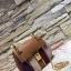 กระเป๋าแบรนด์เนม ฮิตๆแบบใหม่ๆสวยๆPreorder thumbnail 125
