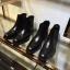 รูปรองเท้าแบรนด์เนมสำหรับPreorderสวยๆแบบใหม่ๆค่ะ thumbnail 1289