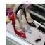 รูปสำหรับPreorder รองเท้าแบรนด์เนม ตามรอบที่กำหนด thumbnail 75
