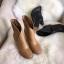 รูปรองเท้าแบรนด์เนมสำหรับPreorderสวยๆแบบใหม่ๆค่ะ thumbnail 856