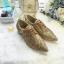 รูปรองเท้าแบรนด์เนมสำหรับPreorderสวยๆแบบใหม่ๆค่ะ thumbnail 1393