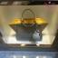 16.แบบกระเป๋าสำหรับPreorderแบบใหม่ๆสวย ดูกันได้เล้ย thumbnail 148