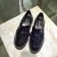 รูปรองเท้าแบรนด์เนมสำหรับPreorderสวยๆแบบใหม่ๆค่ะ thumbnail 670
