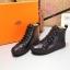 รูปรองเท้าแบรนด์เนมสำหรับPreorderตามรอบที่กำหนด thumbnail 80