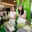 น้ำยาบ้วนปาก แบมบู Bamboo mouthwash ของแท้100% สินค้ามีพร้อมส่ง thumbnail 12