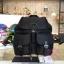 กระเป๋าแบรนด์เนม ฮิตๆแบบใหม่ๆสวยๆPreorder thumbnail 295