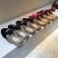 รูปรองเท้าแบรนด์เนมสำหรับPreorderสวยๆแบบใหม่ๆค่ะ thumbnail 804