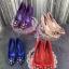 เปิดPre Order รองเท้าแบรนด์เนม thumbnail 239