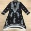 Cliona made' Lovely Thailand Journey Dress thumbnail 4