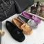 รูปรองเท้าแบรนด์เนมสำหรับPreorderสวยๆแบบใหม่ๆค่ะ thumbnail 678