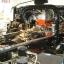 ภาพรถบรรทุก4ล้อ6ล้อ10ล้อ12ล้อ HINO-ISUZU สนใจติดต่อเอก 086-7655500 thumbnail 7