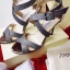 รูปรองเท้าแบรนด์เนมสำหรับPreorderสวยๆแบบใหม่ๆค่ะ thumbnail 823