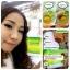 น้ำยาบ้วนปาก แบมบู Bamboo mouthwash ของแท้100% สินค้ามีพร้อมส่ง thumbnail 14