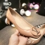 รูปรองเท้าแบรนด์เนมสำหรับPreorderตามรอบที่กำหนด thumbnail 395