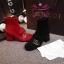 รูปรองเท้าแบรนด์เนมสำหรับPreorderตามรอบที่กำหนด thumbnail 516