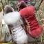 รูปรองเท้าแบรนด์เนมสำหรับPreorderตามรอบที่กำหนด thumbnail 102