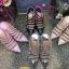 รูปรองเท้าแบรนด์เนมสำหรับPreorderตามรอบที่กำหนด thumbnail 315