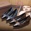 รูปรองเท้าแบรนด์เนมสำหรับPreorderตามรอบที่กำหนด thumbnail 391