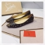 รูปรองเท้าแบรนด์เนมสำหรับPreorderสวยๆแบบใหม่ๆค่ะ thumbnail 1243