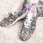 รูปรองเท้าแบรนด์เนมสำหรับPreorderตามรอบที่กำหนด thumbnail 301