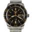 นาฬิกา Seiko Automatic Sports Mens Diver Watch SNZH57K1 thumbnail 1