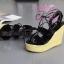 รูปรองเท้าแบรนด์เนมสำหรับPreorderตามรอบที่กำหนด thumbnail 442