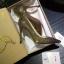รูปรองเท้าแบรนด์เนมสำหรับPreorderสวยๆแบบใหม่ๆค่ะ thumbnail 396