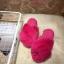 รูปรองเท้าแบรนด์เนมสำหรับPreorderตามรอบที่กำหนด thumbnail 100